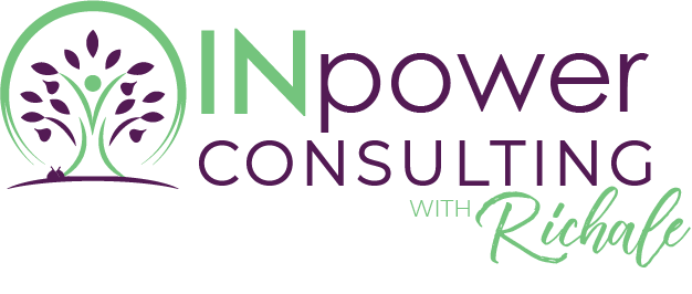 INpower Consulting with Richale